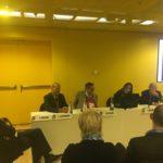 relatori_simposio_iapb_italia_onlus.jpg