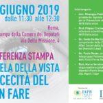 grafica_evento-conferenza_stampa-11_giugno_2019-relatori.jpg