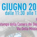 grafica_evento-icona-web-ok2.jpg