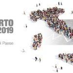 immagine-rapporto-annuale-istat-2019.jpg
