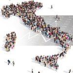 italia-immagine-rapporto-annuale-istat-2019.jpg