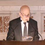 presidente_dell_istat_gian_carlo_blangiardo-2019-2.jpg