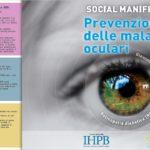 prevenzione_malattie_oculari-social_manifesto-copertina_pieghevole-giugno_2019.jpg