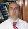 prof._teresio_avitabile.jpg