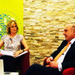 prof._teresio_avitabile_intervistato_da_livia_azzariti-13_giugno_2019-600_pixel-part.jpg