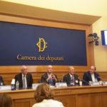 relatori-camera_deputati-11_giugno_2019-icona-web.jpg