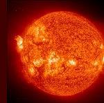 sole-protuberanze_solari.jpg