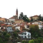 castell-allfero-piemonte-wiki-400pix.jpg