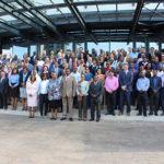 180 specialisti al meeting dell'OMS (Maputo, 27 giugno 2019) (Foto WHO)