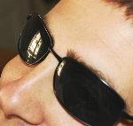 occhiali-da-sole-180-pix.jpg