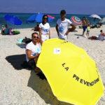 prevenzione_non_va_in_vacanza-foto_spiaggia-ombrellone-vibo.jpg