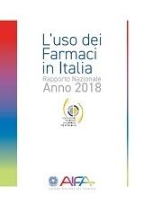 rapporto_farmaci-aifa_2018-frontespizio-icona-web.jpg