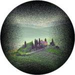retinite_pigmentosa-simulazione_visione-iapb_italia_onlus-copyright-300pixel.jpg