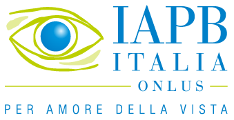 IAPB Italy: International Agency for the Prevention of Blindness