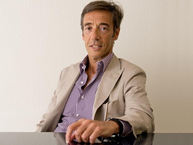 Stanislao Rizzo