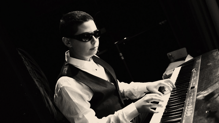 Alessandro Maria Verrenga,