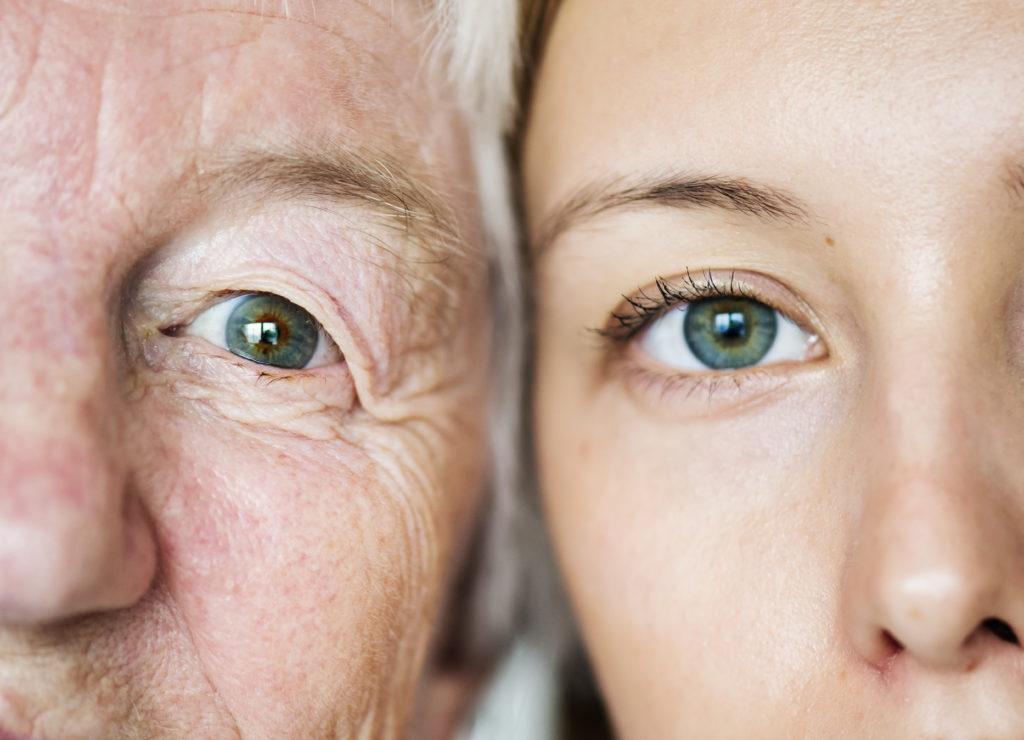 distrofie ereditarie retiniche
