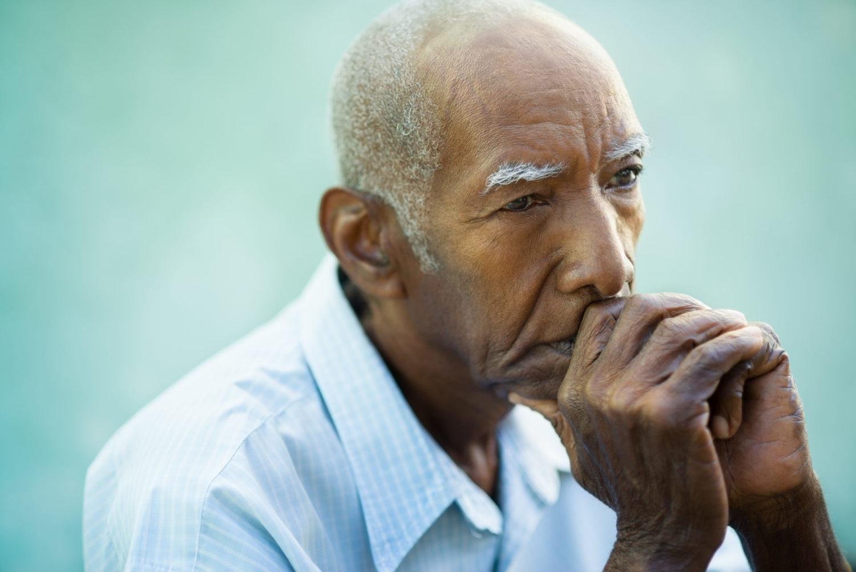 Alzheimer: come la salute degli occhi può indicare patologie neurologiche