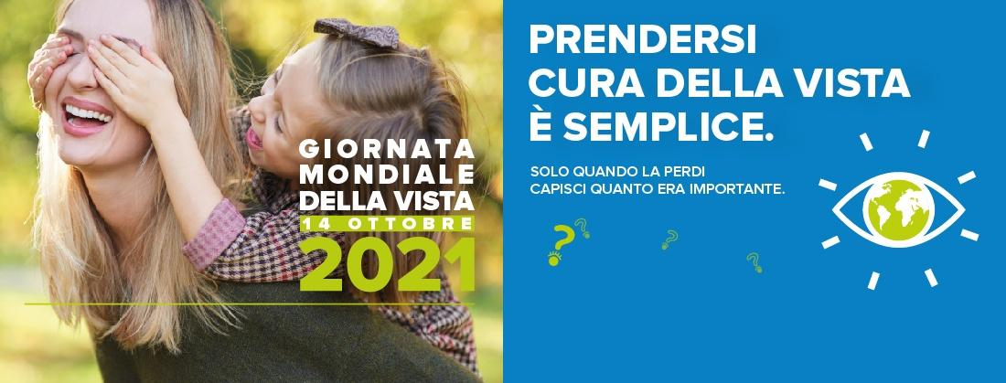 [IAPB]_GIORNATA_DELLA_VISTA_2021_Slider_sito_01
