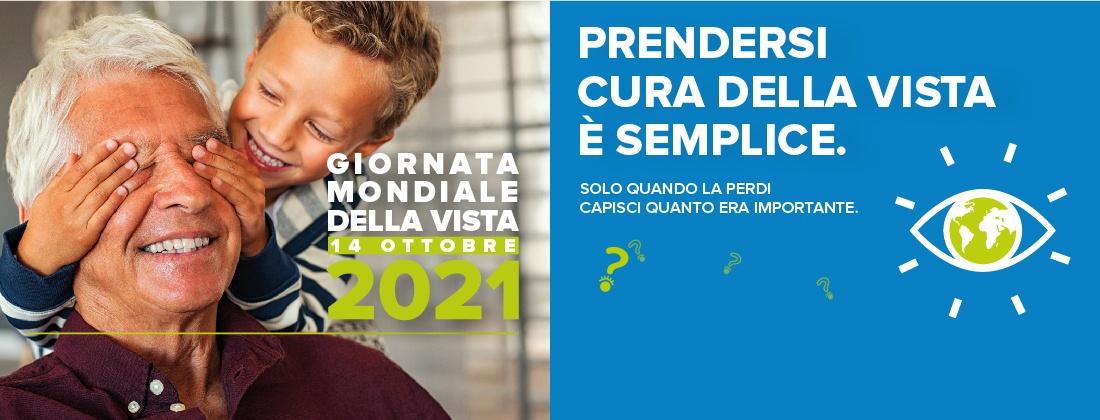[IAPB]_GIORNATA_DELLA_VISTA_2021_Slider_sito_04