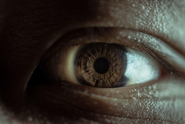 lenti intraoculari